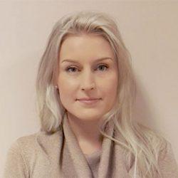 Hanna Jokilehto
